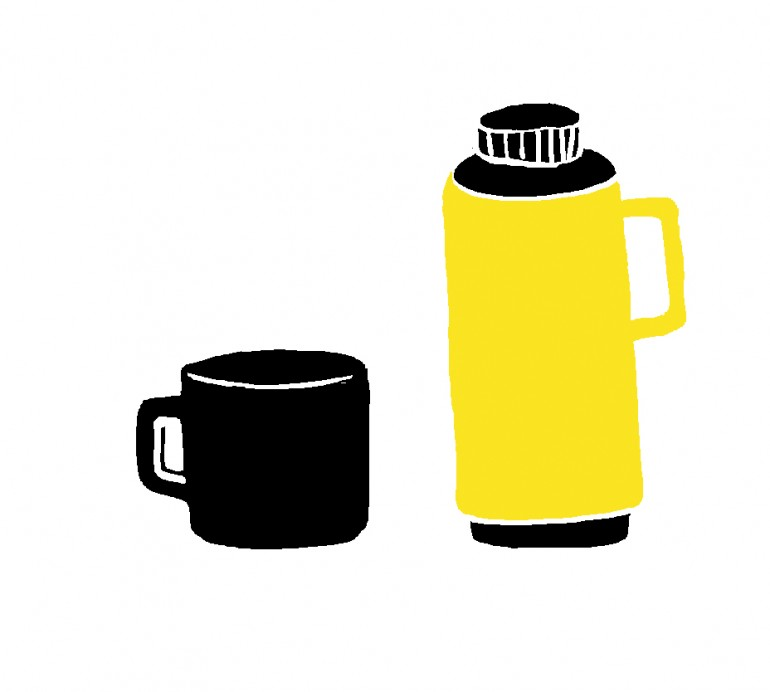 1_thermos-koffie