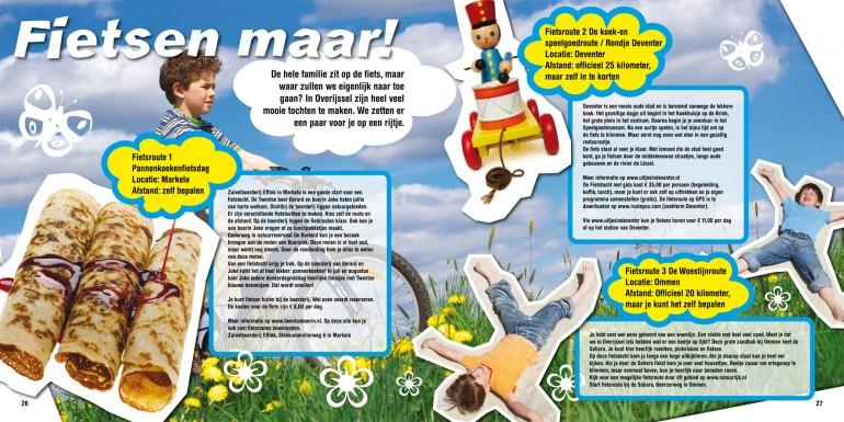 Brochure_ikfiets_low-14