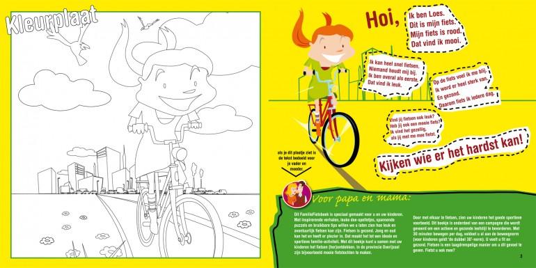 Brochure_ikfiets_low-2