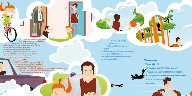 Brochure_ikfiets_low-3
