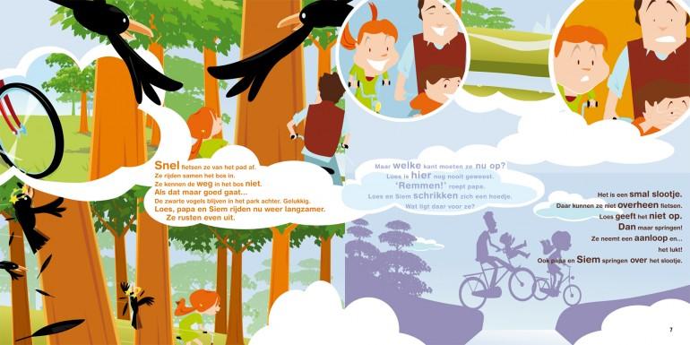 Brochure_ikfiets_low-4