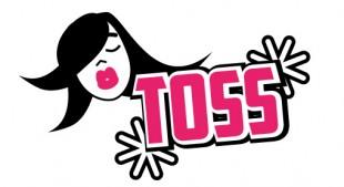 tossstiiii1