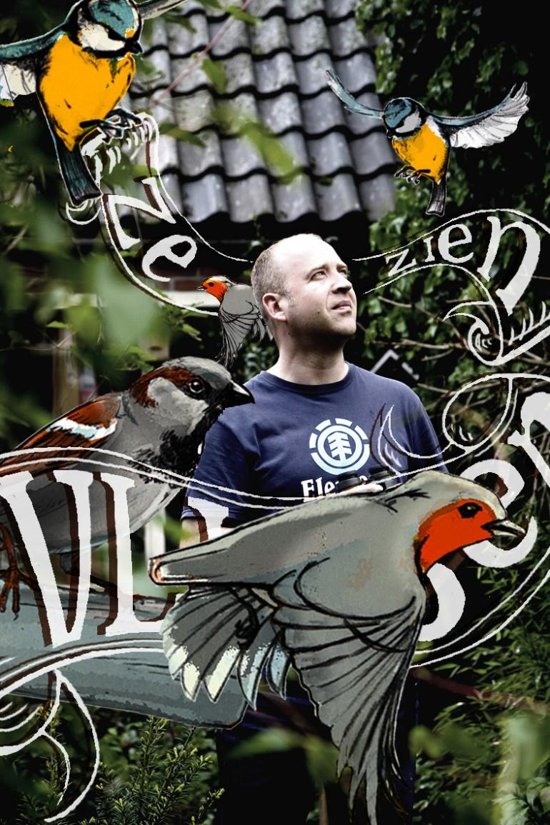 birdwathcer