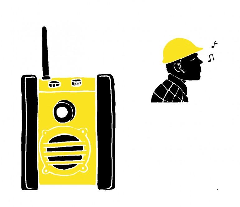 3_radio-bouwvakker-fluit