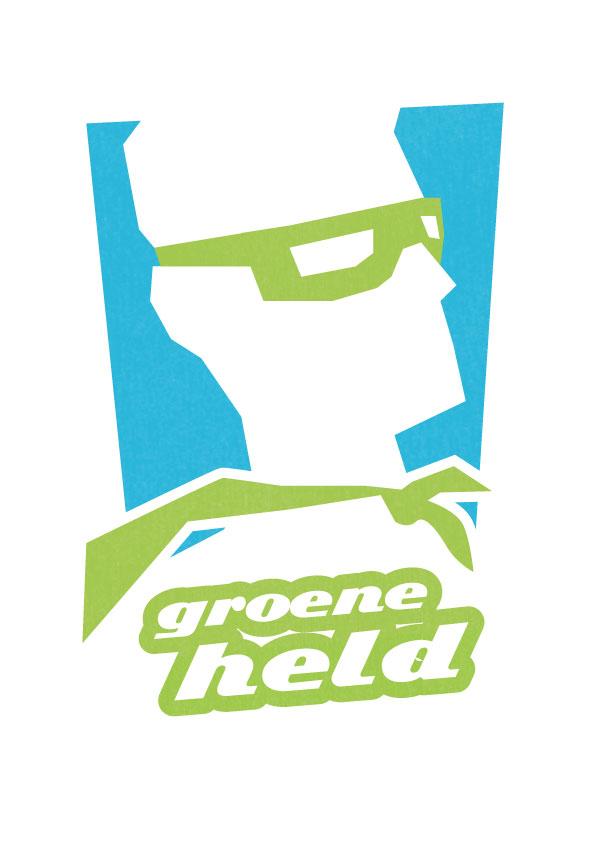 Groeneheld