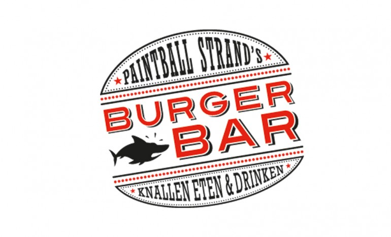 geïllustreerd logo