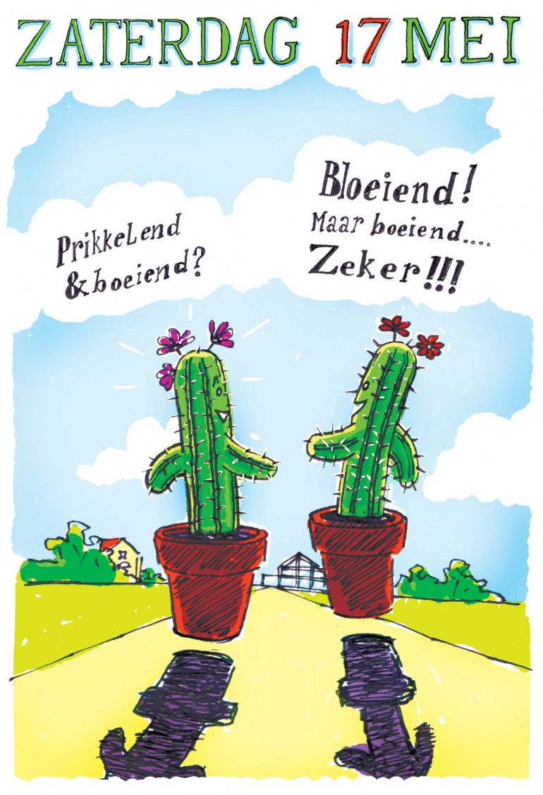 cactustalk1