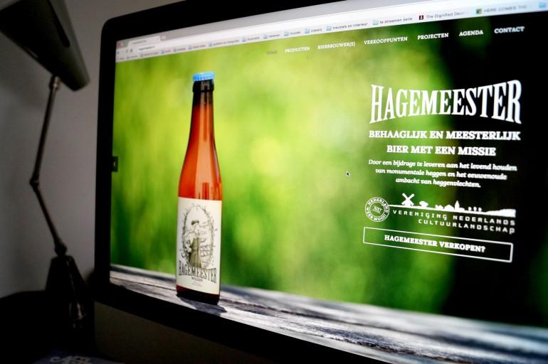 home-website