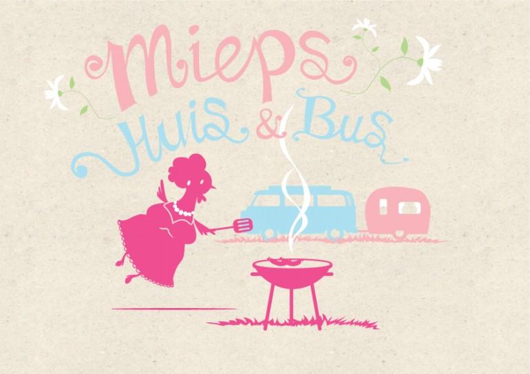 huis-en-bus
