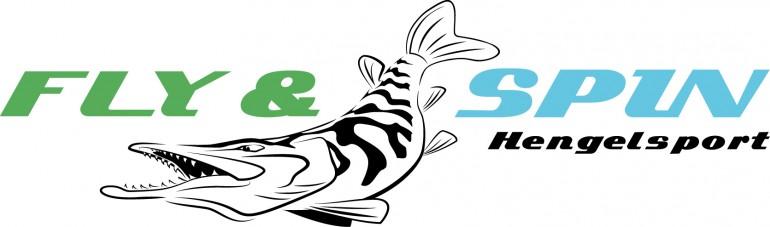 logo_flyandspin_kleur