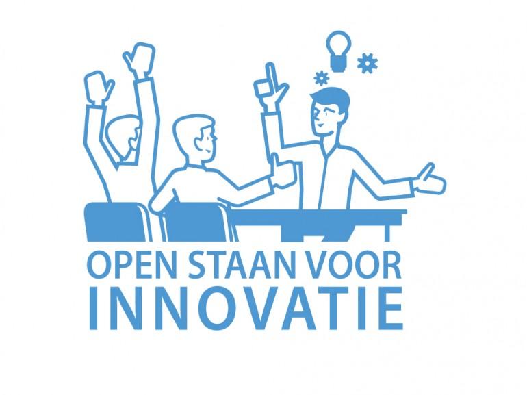 openstaan-voor-innovatie