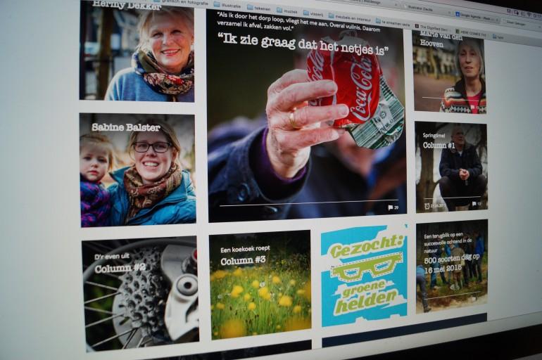 streettalk-website