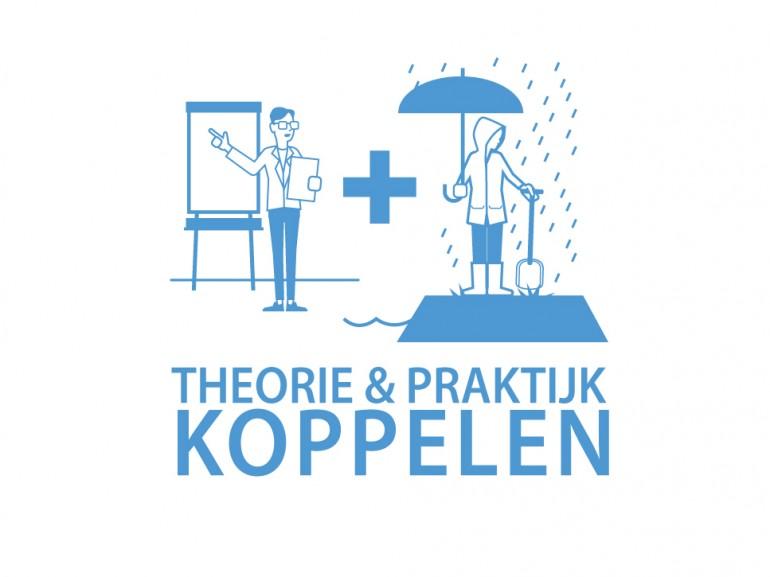 theorie-en-praktijk-koppelen
