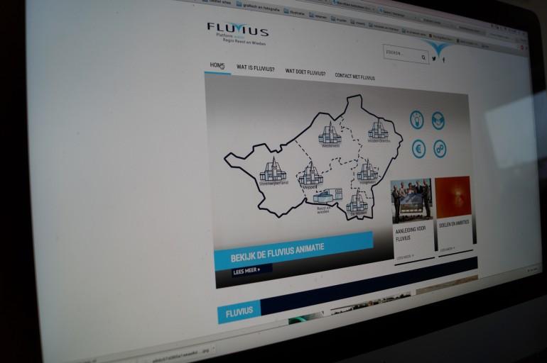 home ontwerp website