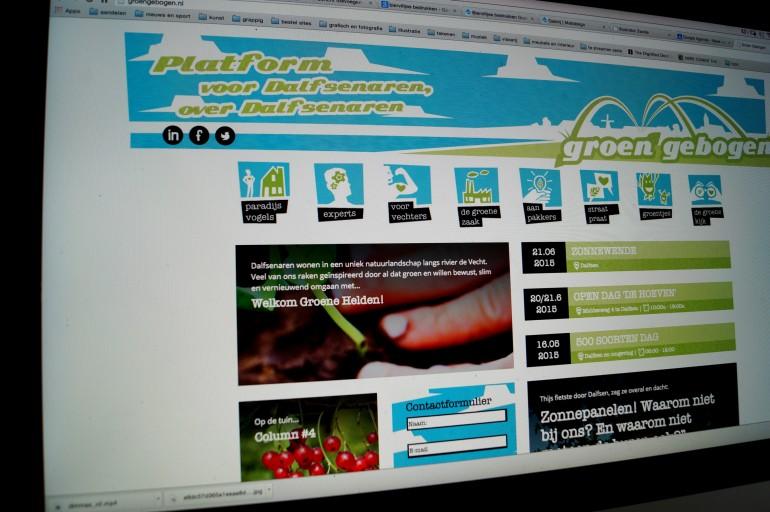 website-home